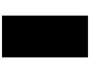 Logo jessup