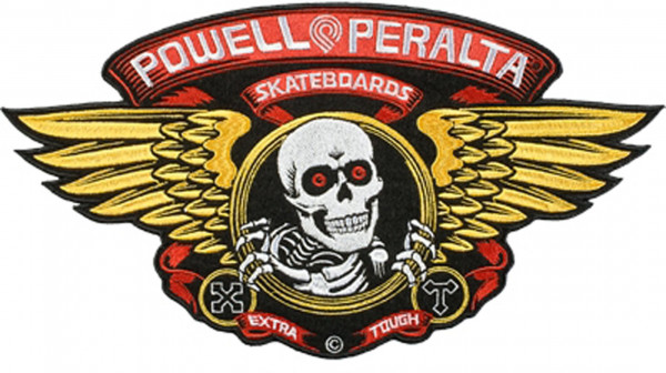 Powell-Peralta-patch