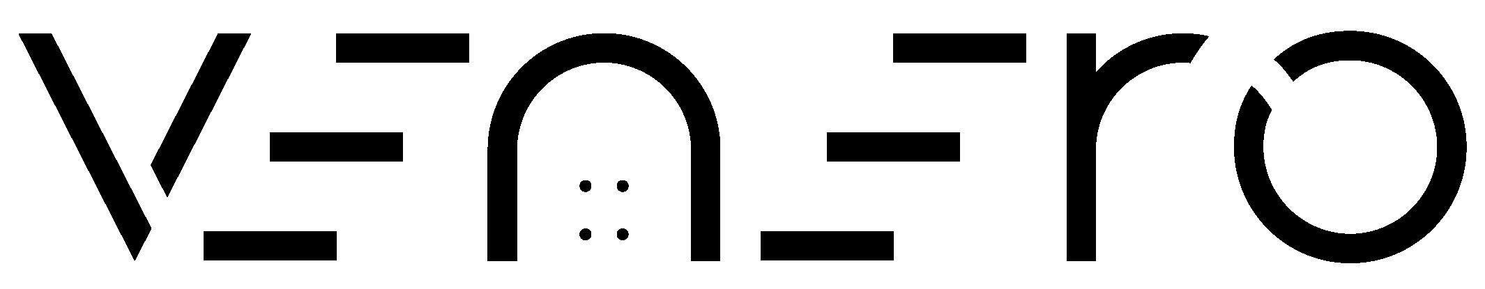 Venero